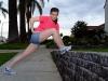 Kate Exercise Series