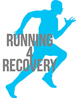 Running4Recovery